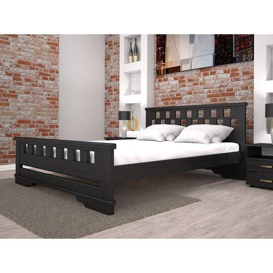 Кровать ТИС АТЛАНТ-9