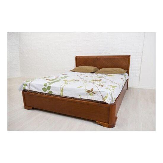 Кровать АССОЛЬ +