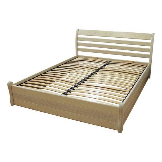 Ліжко MEW ЮЛІЯ +