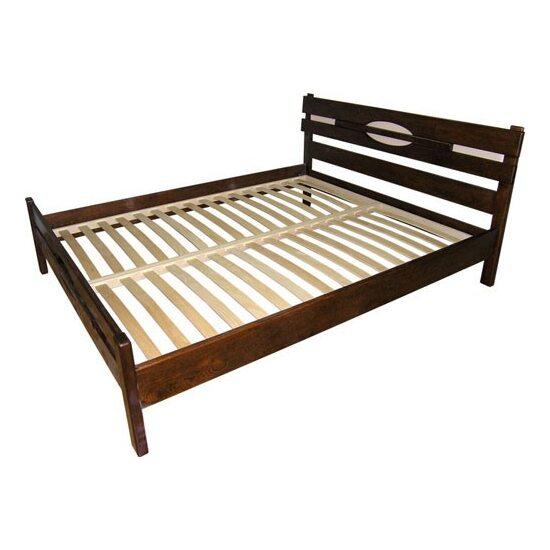 Ліжко MEW АЛІСА