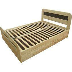 Кровать   MEW  САКУРА +