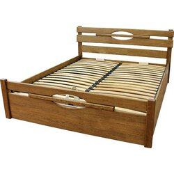 Ліжко MEW АЛІСА +