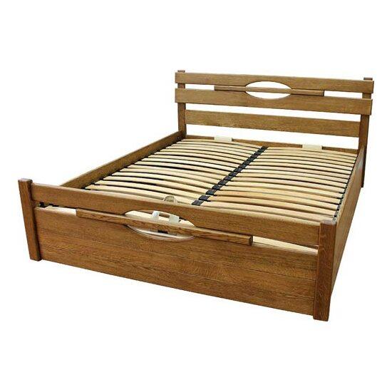 Кровать MEW АЛІСА +