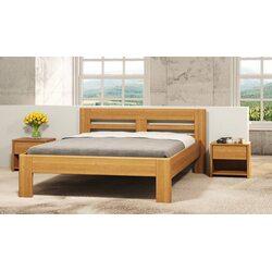 Кровать CAMELIA НОЛИНА сосна