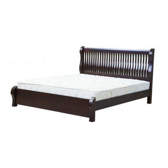 Ліжко-тахта ЄМ АРГО