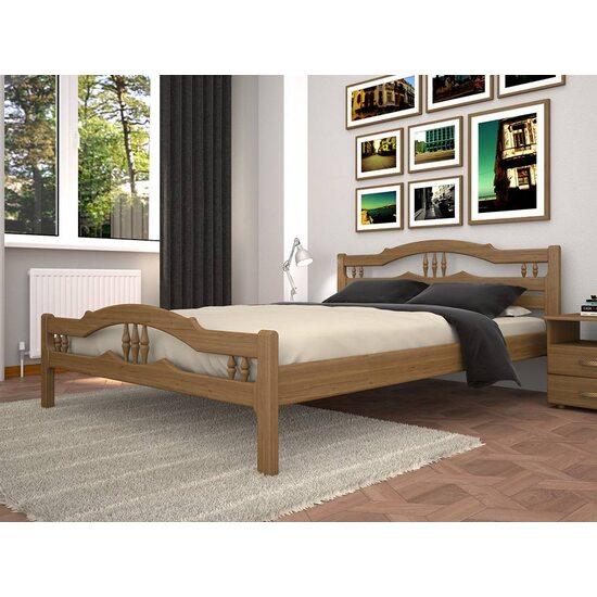 Кровать ТИС ЮЛИЯ-1