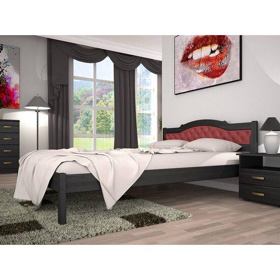 Кровать ТИС ЮЛИЯ-2