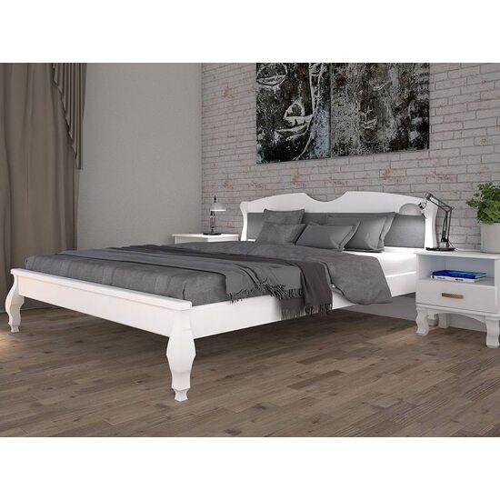 Ліжко ТИС КОРОНА-3
