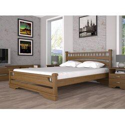 Ліжко ТИС АТЛАНТ-1