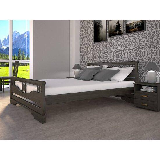 Ліжко ТИС АТЛАНТ-3