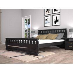 Кровать ТИС АТЛАНТ-4