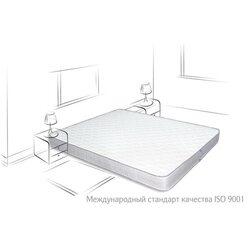 Матрац NEOFLEX DUO