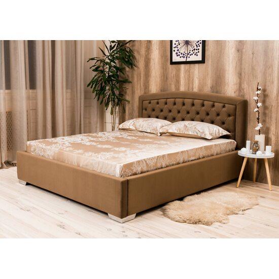 Ліжко ГОА