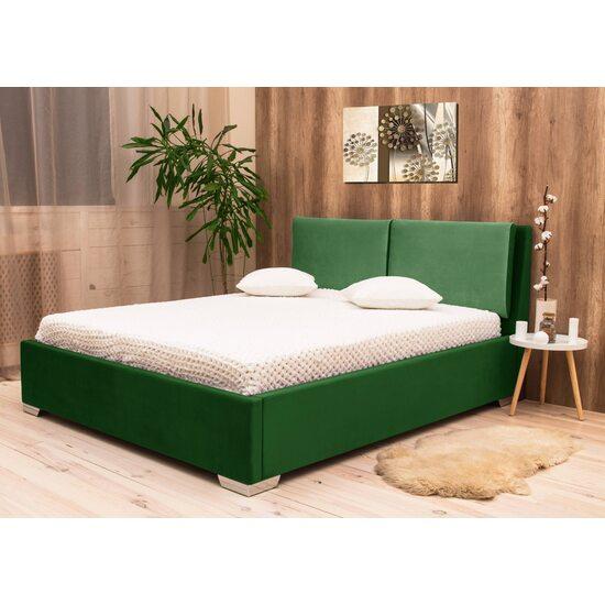 Ліжко НЕЛЛІ