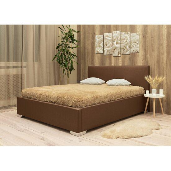 Ліжко СЕНС