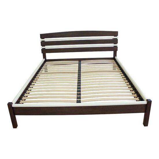 Кровать MEW ВИКТОРИЯ