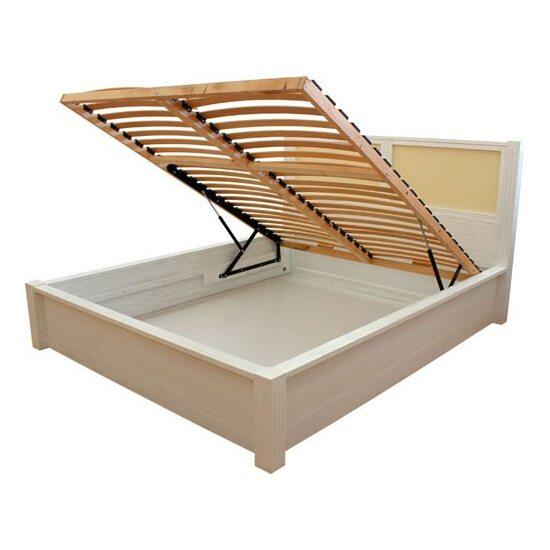 Ліжко MEW ТОКІО +