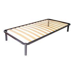 Каркас-ліжко STANDART