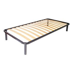 Каркас-ліжко XL