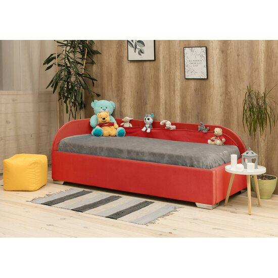 Ліжко ТЕДДІ