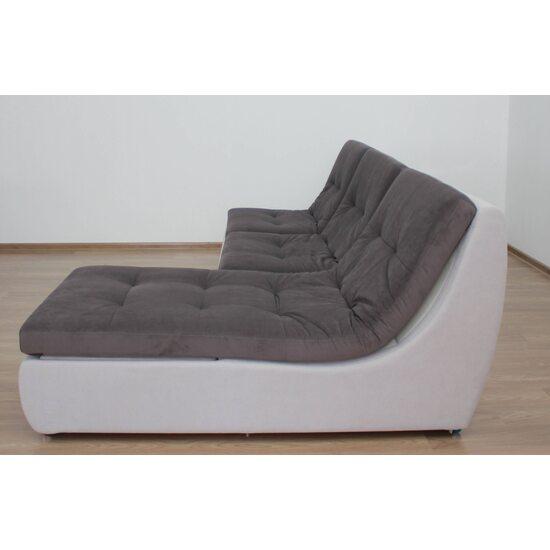 Кутовий диван Benefit 1