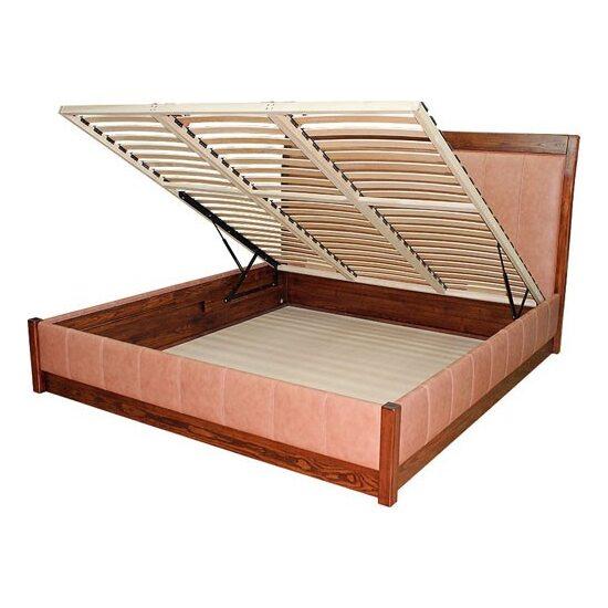 Кровать MEW ГЛОРІЯ+