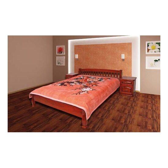 Ліжко ВЕРОНА-2