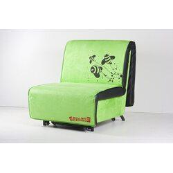 Диван-кресло Novelty 0,8