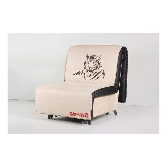 Диван-крісло Novelty 0,8