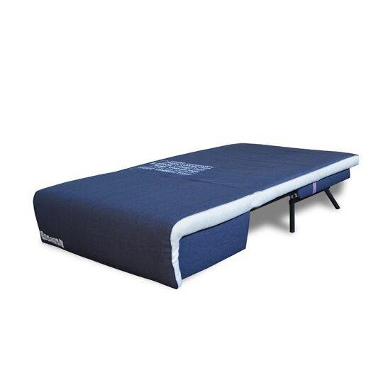 Диван-кровать Novelty 1,6