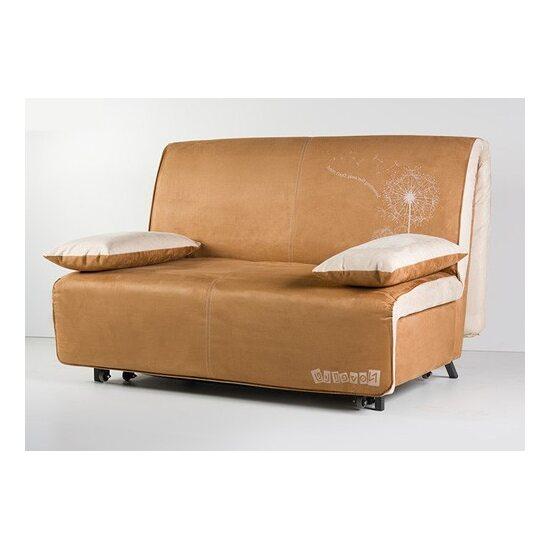 Диван-ліжко Novelty 1,8