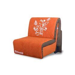 Диван-крісло Elegant 0,8