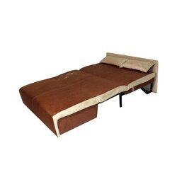 Диван-кровать Elegant 1,6