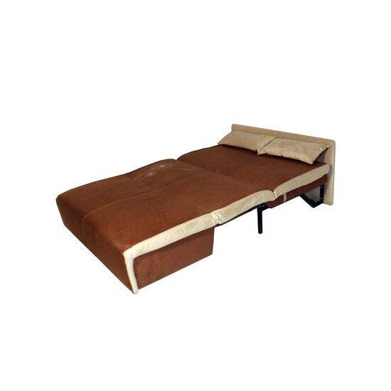 Диван-ліжко Elegant 1,6