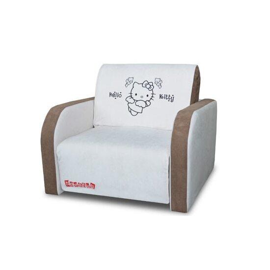 Диван-крісло MAX 0,8