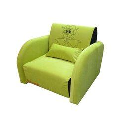 Диван-кресло MAX 0,8