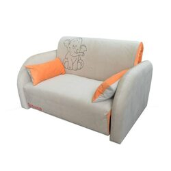 Диван-кровать MAX 1,2
