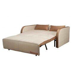 Диван-кровать MAX 1,4