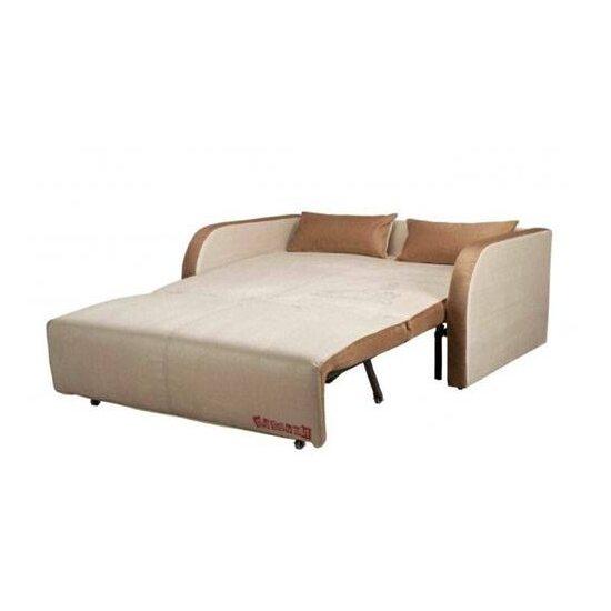 Диван-ліжко MAX 1,8