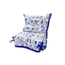 Диван-кресло СМС 0,8
