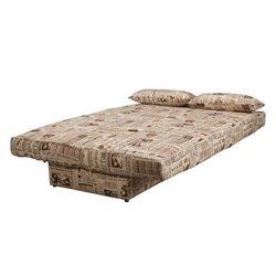 Диван-кровать JOY