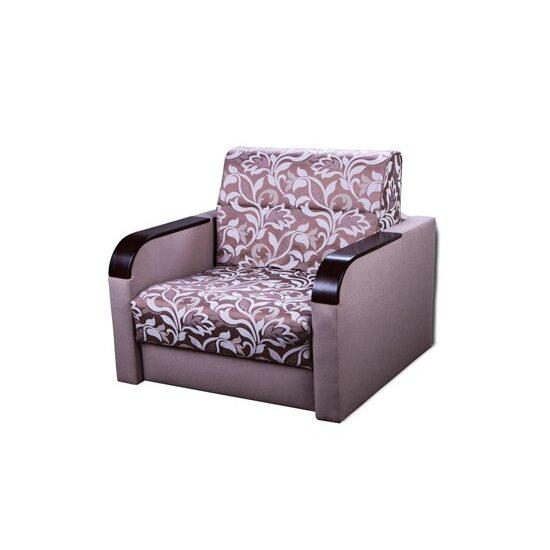 Диван-кресло ФАВОРИТ 0,8