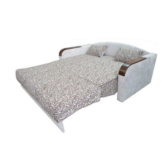 Диван-ліжко ФАВОРИТ 1,6