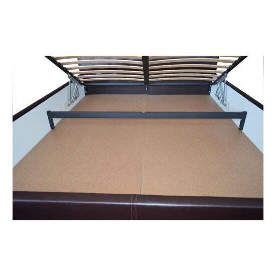 Ліжко ГЕРА