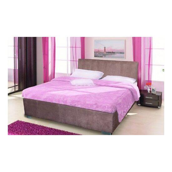 Кровать БЕСТ