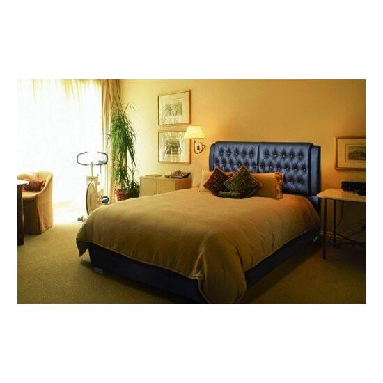 Ліжко ТІФФАНІ