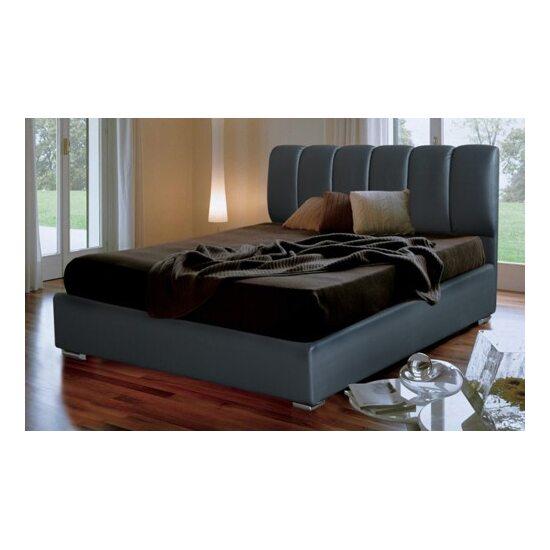 Ліжко ОЛІМП
