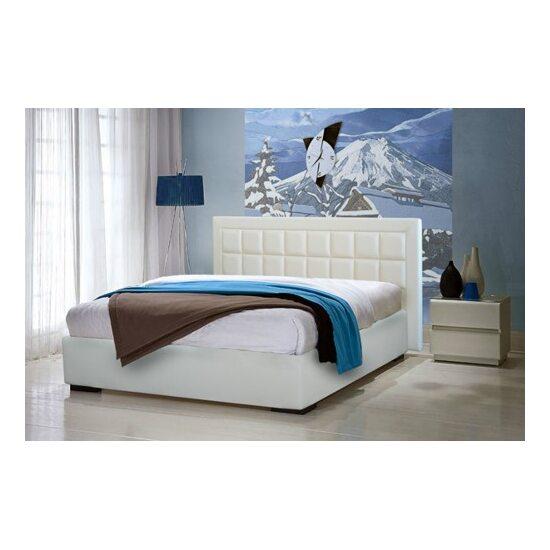 Ліжко СПАРТА