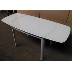 Стол обеденный DST-102 1000(+600)*700*760