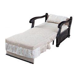 Кресло-кровать ВАРШАВА 0,7